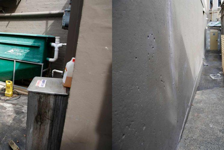 Before&afterpressureclean2
