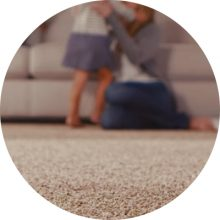 Carpet Cleaning@2x