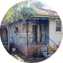 Squalor & Hoarder Cleaning Rubbish Removal Sydney